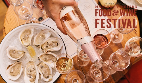 mv-food--wine