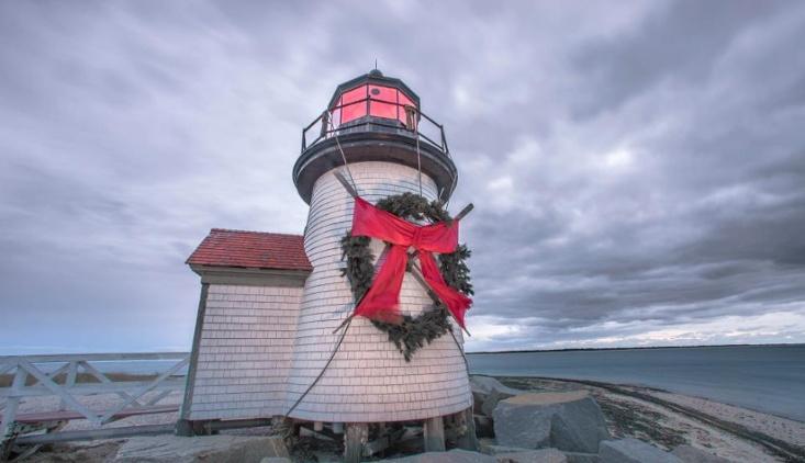 nantucket-lighthouse-002