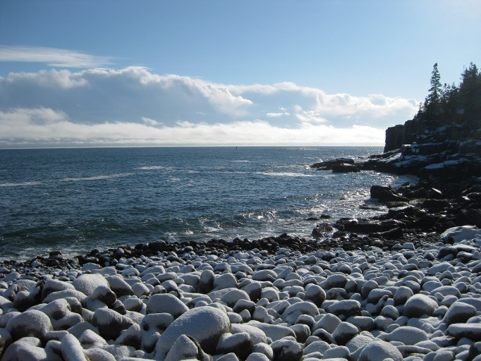 OtterCliffs_Cobbles-_Friends-of-Acadia
